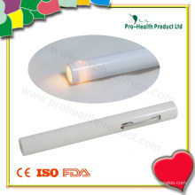 Disposable Medical Penlight