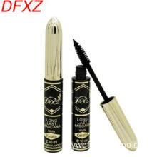 Best luxury lengthening mascara &cosmetics eyeliner