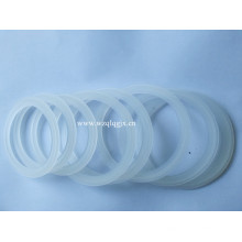 Sanitary EPDM/Sillion Gasket for Triclamp Ferrule