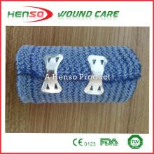 Bandage de soulagement de la douleur froid HENSO