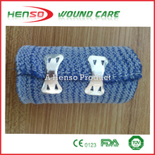 HENSO Medical Water Cold Bandage