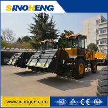 Stabilisator Xl250k Xl2503