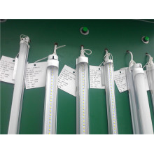 4FT SMD2835 Promotionnel Bas prix 18W LED Light Tube
