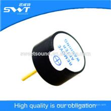 Magnétophone magnétique actif Factory12v Hot Bucher de vente de moteur de voiture 5v dc