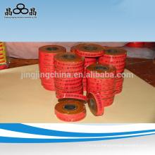 2432 fiberglass epoxy resin impregnated tape