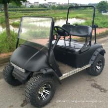 jinghang véhicules militaires 2seats gaz voitures à vendre