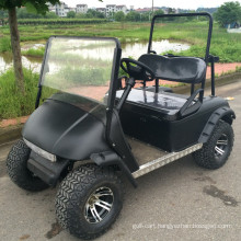 jinghang military vehicles 2seats gas cars for sale