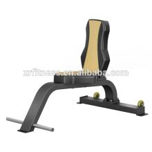 Kommerzielle Gymnastik-Trainingsmaschine Mehrzweckbank XP25
