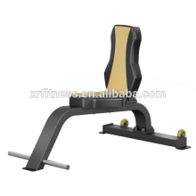 Banco Multifunções XP25 da máquina comercial do exercício do Gym