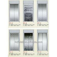 used elevator/cheap residential lift elevator/elevator machine/elevator door
