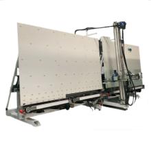 Máquina automática de robô para selagem de vidro isolante