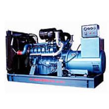181kVA Doosan Generador Diesel (50Hz)