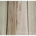 3-Schicht Natural Color Weißeiche Engineered Wood Flooring