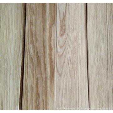 Mehrschichtiger geölter UV-Eiche-Weißholzparkett