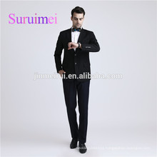 2017 Gorgeous men suits with long sleeves and pants free shipping hot sale in China