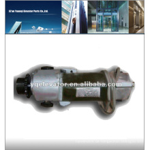 Hitachi Aufzugsmotor TOG-MS-3