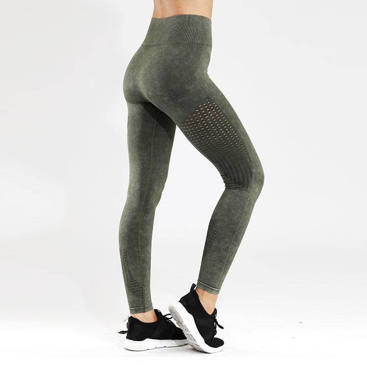 Yoga legging (5)
