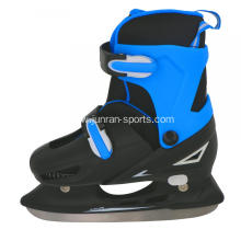 Adjustable ice skates for sale