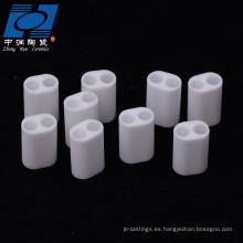 pequeño sensor de cerámica