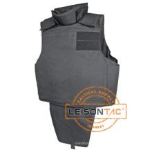 Ballistic Vest Superior Working, Endurable for Using