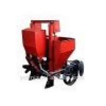 Kartoffelsämaschine des neuen Typs gehende Traktors, Minikartoffelsämaschine