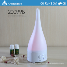 New! air purifier humidifier