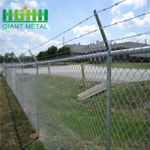 Commercial+and+Residential+1.5+inch+Chain+Link+Fencing