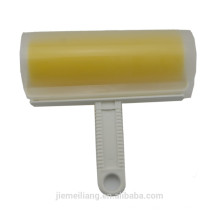 (JML) Hogar Rodillos de cepillo resuable