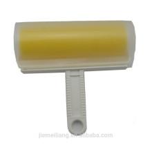 (JML) Бытовые самодельные самоочищающиеся роликовые щетки с возможностью повторного использования