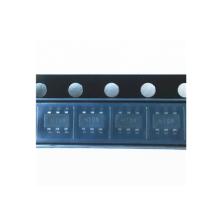 DC DC Converter 4V to 30V Step Down Single-Out 2V to 15V 0.6A 6-Pin SOT-23 T/R  ROHS  MCP16301T-ICHY