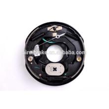 Complete 10''x2-1 / 4 '' elétrico Nev-R-Adjust freio para caravana