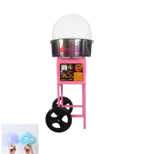 Hot Commercial Cotton Candy Ice Cream Machine Cotton Candy Machine