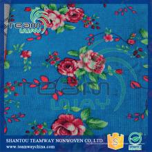 Printed Stitchbond Nonwoven für Matratze 14