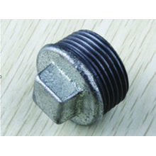 New Product Malleable Iron Pipe Fittings