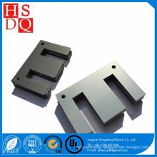EI Silicon Steel Sheet Iron Steel