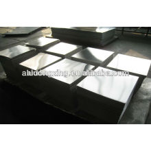 1000 series Anodizing Grade Aluminium Plate/Sheet with Best Price and Quality