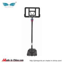 Heißer Verkaufs-guter Qualitätsindoor justierbarer Basketball-Standplatz (ES-29018)