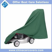 On sale wholesale classic accessories lawn mower cover
