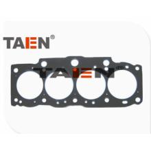 Pièces de rechange de moteur de voiture japonais OEM11115-74060 de joint