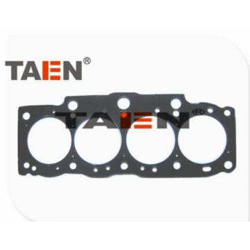 Peças sobresselentes japonesas do motor de automóveis da gaxeta OEM11115-74060