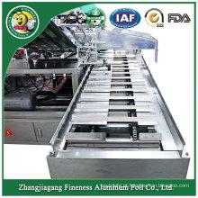 Super qualidade Hot-venda da caixa da caixa Fold Folding Machine