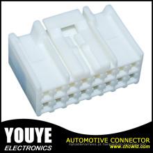 Conector Automotivo Katch Mg653198