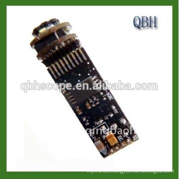 4.5mm Mini CMOS endoscope camera module