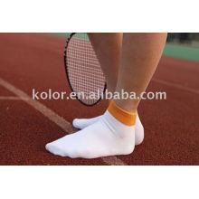 Chaussettes de sport féminin