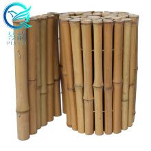 20~30 200*1000mm bamboo fence covering for garden australia