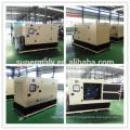 Générateur électrique 230kva à vendre
