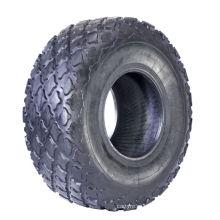 Завод Поставщик Top Trust Марка Промышленные шины (23.1-26)