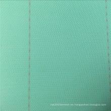 Tela redonda de la malla del secador del poliéster para los papeles de sequía