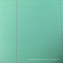 Tecido de malha redondo secador de poliéster para papéis de secagem