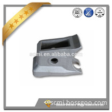 Professional foundry precision investment casting steel lost wax casting